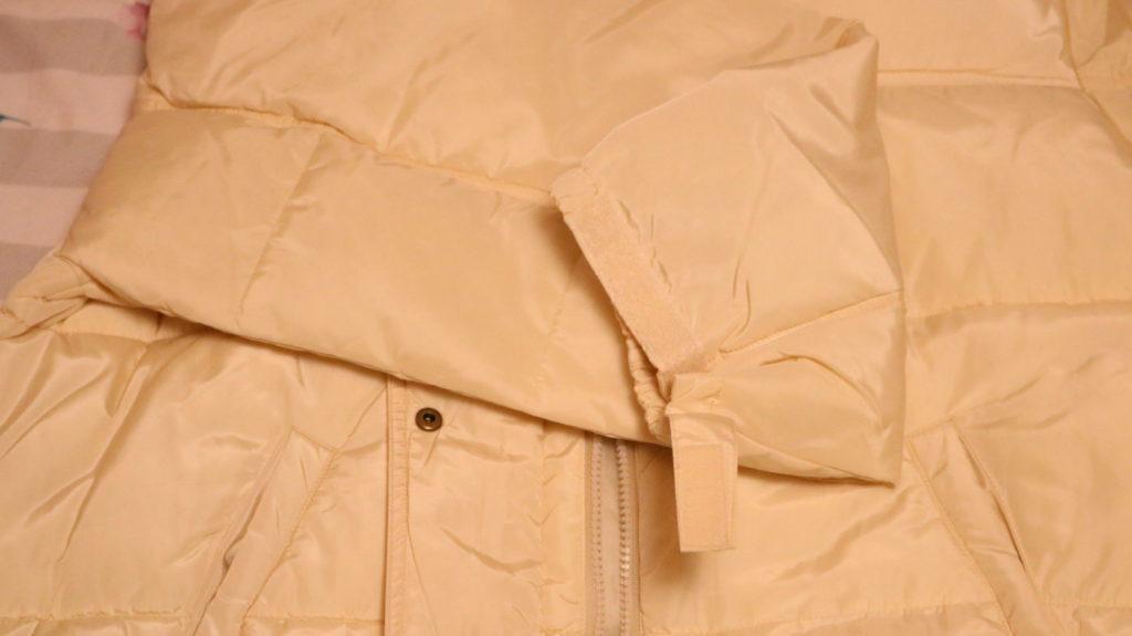 wcloset 福袋